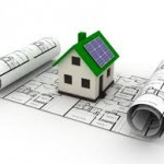 Inspection immobilier