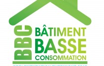 l'extension de bâtiments